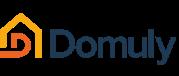 Domuly Blog
